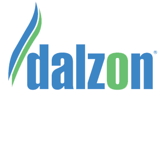 Logo Dalzon Chemical Indonesia