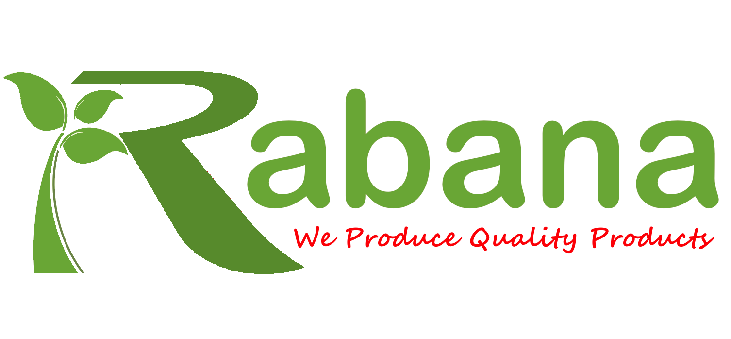 New Logo Rabana Agro Resources